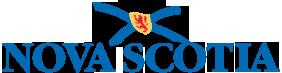 https://tobaccofree.novascotia.ca/wp-content/uploads/ns-logo.png